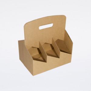 Výroba krabic na míru