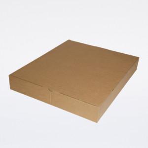Výroba lepenkových krabic