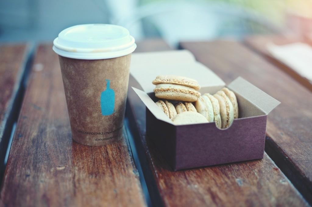 Cukrářské krabice na míru