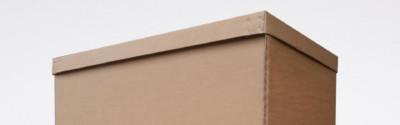 Přepravní-boxy,-euroboxy
